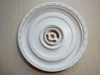 The Base Plastic Shell