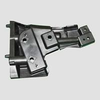 Automobile Molding 08