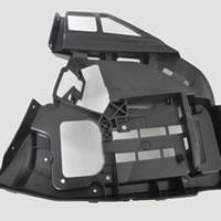 Automobile Molding 10