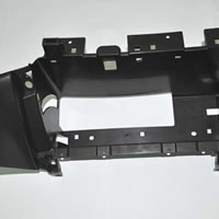 Automobile Molding 13