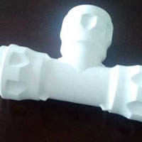 Other Molding 02