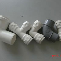 Other Molding 07