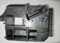 Automobile Parts 01