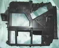 Automobile Parts 10