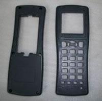 Handheld Terminal Reader Parts 04