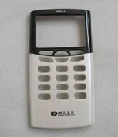 Handheld Terminal Reader Parts 05