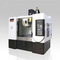 Precision Automatic Mechanical Parts 01