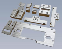Precision Automatic Mechanical Parts 04