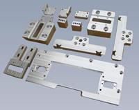 Precision Automatic Mechanical Parts 05