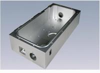 Precision Automatic Mechanical Parts 06