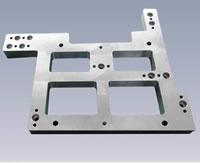 Precision Automatic Mechanical Parts 07