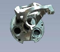 Precision Automatic Mechanical Parts 10