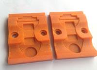 Precision Automatic Mechanical Parts 15
