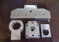 Precision Automatic Mechanical Parts 16