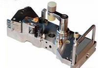 Precision Automatic Mechanical Parts 17