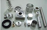 Precision Automatic Mechanical Parts 18