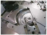 Automotive Moulds 18