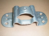 Metal Stamping Parts Component 08