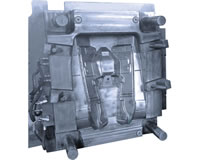 Other Moulds 02