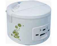 Rice Cooker 02