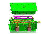 Automotive Molds Automotive Plastics Parts