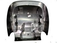 Automotive Molds Plastic Mold