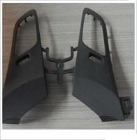 Auto Mould Automotive Interior Mould 03
