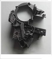 Auto Mould Automotive Interior Mould 04