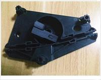 Auto Mould Automotive Interior Mould 10