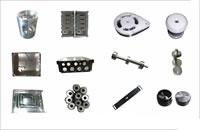 CNC Machining Parts CNC Precision Parts 01