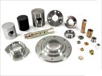 CNC Machining Parts CNC Precision Parts 02