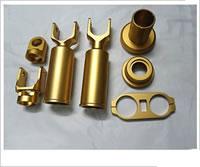 CNC Machining Parts CNC Precision Parts 03