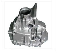 Die Casting Mould 03