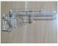 Injection Mould High Quality Mould With Long Mould Life