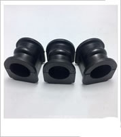 Silicone Rubber Mould Rubber Bellows Dust Cover