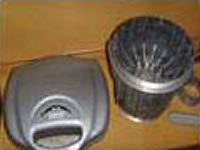 Die Casting Products 04