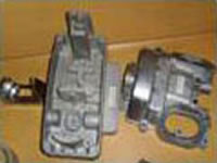 Die Casting Products 05