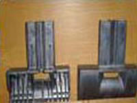 Die Casting Products 07