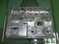 Die Casting Products 08