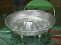 Die Casting Products 09