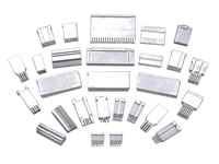 Precision Mold Parts 15
