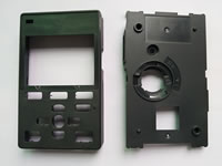 Appliance Mould Air Conditioner Mould