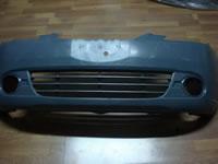 Automobile Parts Auto Parts 03