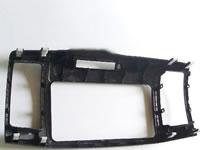 Automobile Parts Automobile Mold