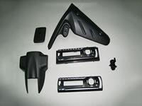 Automobile Parts Automobile Parts 03