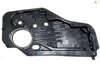 Automobile Parts Automotive Parts 02