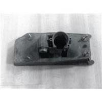 Magnesium Alloy Auto Spare Parts 05