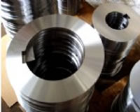 Metallurgical Column 03