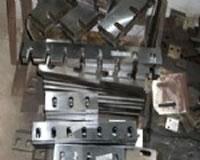 Metallurgical Column 07