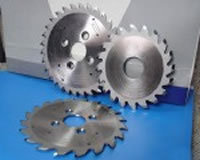 Screw Cutting Tool 01